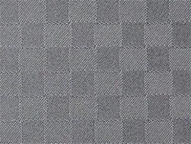 ケンコー デジタルレンズクロス M 【ポストイン指定商品】