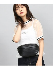 [Rakuten BRAND AVENUE]【SALE/50%OFF】【MICHIKO LONDON KOSHINO×ViS】チュールプルオーバー+キャミセット ビス カットソー【RBA_S】【RBA_E】