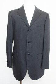 REGAL(リーガル) ジャケット メンズ 100-AB7 ブラック系/グレー系