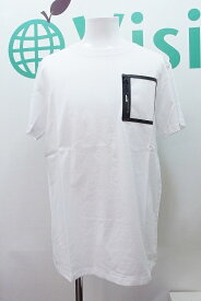 asics アシックス ミタスニーカーズMita Sneakers Tシャツ メンズ XL 白