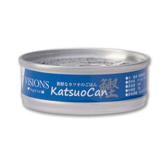 5%お得ドッグフードカツオ缶[70g×5個]お買い得セットウェットタイプ缶詰フレーク状