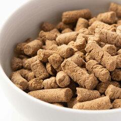 5%お得VISIONSオリジナルドッグフードディー・ラム&フィッシュ【子羊肉&魚】[800g×5袋]ドライタイプオールステージ子犬用/成犬用/高齢犬(シニア犬)用小型犬用/中型犬用/大型犬用無添加国産お徳用dogvisions