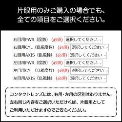 【LINEでクーポン配布中】シードアイコフレワンデーUVM(10枚入×16箱セット)【送料無料】度あり度なしEyecoffret1dayカラコン