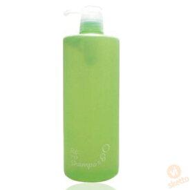 (RS1020) アジュバン Re: シャンプー (リ シャンプー) 1020mL ( ADJUBANT 正規品 ダメージヘア ヘアケア shampoo treatment しっとり サラサラ 硬毛 くせ毛 美容室 サロン専売品 リ シリーズ Re: series )