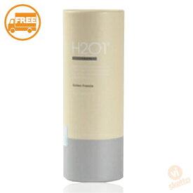 週末ポイント3倍!H2O1(エイチツーオーワン)ゴールデンフリージア / シャワーヘッド バスタイム ビタミン 美容 美容雑貨 シャワーフィルター ヘッドフィルター