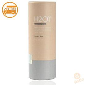 週末ポイント3倍!H2O1(エイチツーオーワン)ダマスクローズ / シャワーヘッド バスタイム ビタミン 美容 美容雑貨 シャワーフィルター ヘッドフィルター