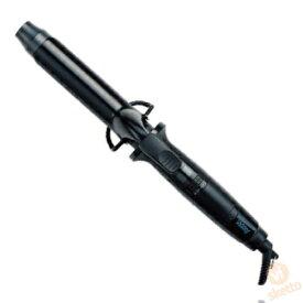 ノビー ヘアーアイロン NB261(26mm) (Nobby カールアイロン ヘアアレンジ ヘアメイク カール 巻き サロンスタイル プロ用 プロ仕様 サロン専売 )