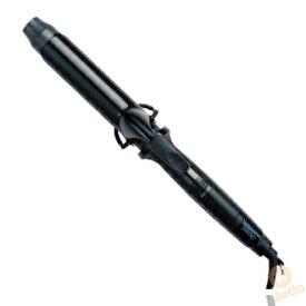 ノビー ヘアーアイロン NB321(32mm) (Nobby カールアイロン ヘアアレンジ ヘアメイク カール 巻き サロンスタイル プロ用 プロ仕様 サロン専売 )