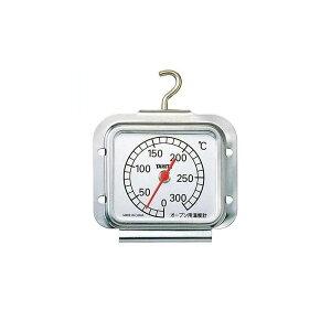 タニタ オーブン用温度計オーブンサーモ 5493
