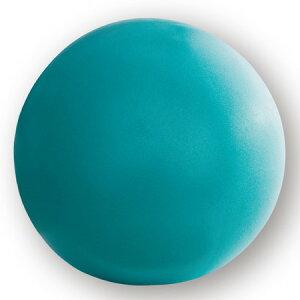 スッキリコアボール 30cm バランスボール 自宅 ながら トレーニング 運動 簡単 手軽 ストレッチ