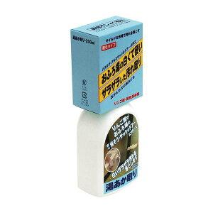 日本ミラコン 湯あか取り 200ml 洗剤 クリーナー 風呂掃除 浴室用 湯垢 ウロコ 浴槽 バスタブ