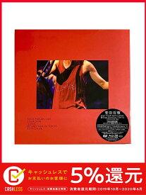 """【送料無料】【外付け特典あり】 菅田将暉 LIVE TOUR 2019 """"LOVE""""@Zepp DiverCity TOKYO 2019.09.06 (完全生産限定盤) (DVD+Blu-ray) (B2オリジナルポスター付)"""