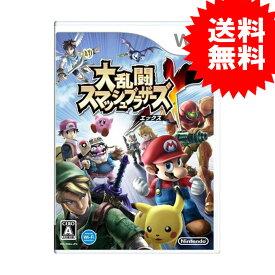大乱闘スマッシュブラザーズX - Wii 【送料無料】