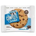 高プロテインクッキー チョコレートチップ味4枚セットLenny & Larry's レニー&ラリー「ザ コンプリート クッキー」1枚…