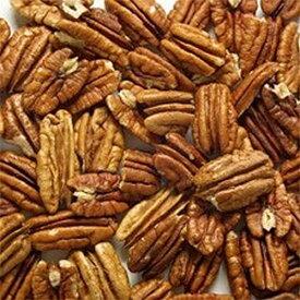 生 無塩 無添加 ピーカンナッツ(ぺカンナッツ)908gくるみに比べて渋みが少なく、さっぱりしているのでお菓子作りにも◎19種類以上のビタミンやミネラルを含み、オレイン酸やビタミンEもたっぷりの無添加健康自然食品サラダやお菓子作りにも◎