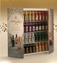 期間限定 アンソンバーグ デンマーク王室御用達64本入(1キロ)チョコレートウィスキー アソートセット贅沢8種類アソー…