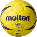 Molten-1104