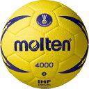 Molten 1107