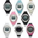 ソーラス SOLUS メンズ レディース スポーツウォッチ 腕時計 ソーラス SOLUS ウォッチ 心拍計測機能搭載 ソーラス レ…