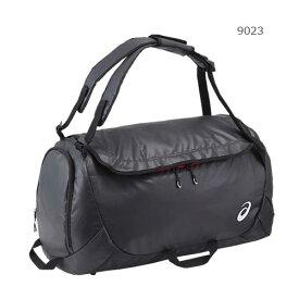 アシックス asics メンズ レディース PRO DUFFLE50 (プロ ダッフル) スポーツバッグ ボストンバッグ EBA608