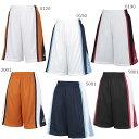 【送料無料】 アシックス asics レディース ゲームパンツ バスケットボールウェア バスパン 半ズボン ハーフパンツ XB…