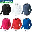 Yonex 1982