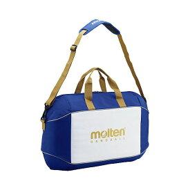 6個入れ モルテン molten メンズ レディース ハンドボール バッグ 鞄 ボールバッグ EH1056