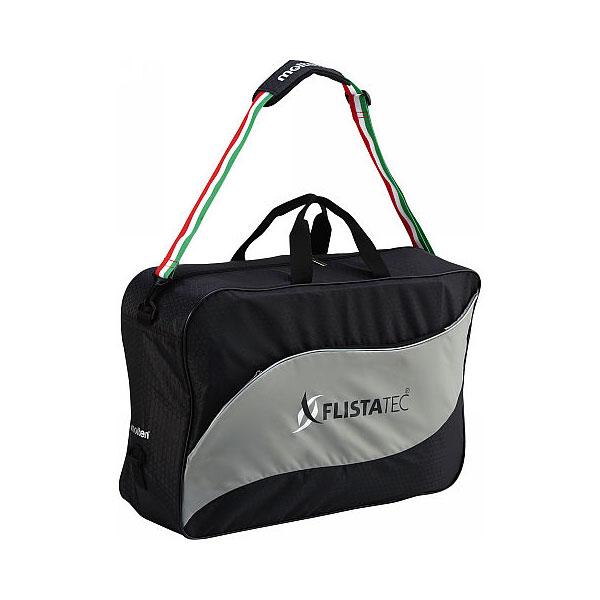 【6個入れ】 モルテン molten メンズ レディース バッグ 鞄 バレーボール ボールバッグ EV0046