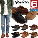 Glabella 1060
