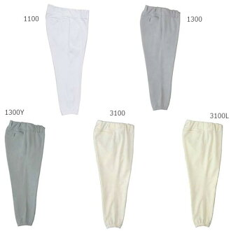 BU1834 for the Z baseball ZETT men baseball wear uniform underwear game