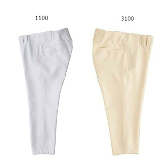 Z baseball ZETT men's neo-status regular underwear baseball wear exercise, game combined use uniform underwear BU802RP