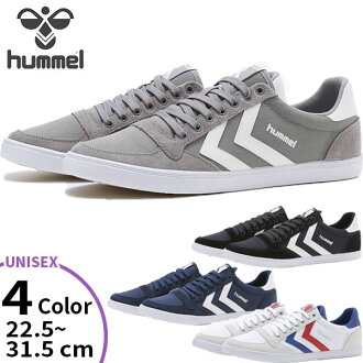 d9868c8d019 Hyun Mel hummel men gap Dis sneakers shoes slimmer studio deal low canvas  SLIMMER STADIL LOW