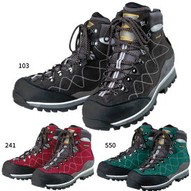 【送料無料】 3E幅 キャラバン CARAVAN メンズ レディース GK83 02 登山靴 山登り トレッキングシューズ グランドキング grandking ハイカット 0011832