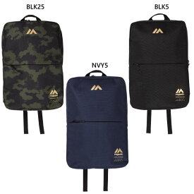 【送料無料】 マジェスティック Majestic メンズ レディース オーセンティック Authentic Practice リュックサック デイパック バックパック バッグ 鞄 XM13-MAJ-0021