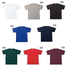 チャンピオン Champion メンズ T-SHIRT バスケットボールウェア トップス 半袖 Tシャツ C3-MB395