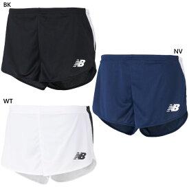 【送料無料】 ニューバランス New Balance メンズ レーシングパンツ ジョギング マラソン ランニング ウェア ボトムス JMSR9053