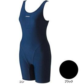 140-150 フットマーク FOOTMARK ジュニア キッズ スクールフィットネススーツ スイムウエア スイミング 水泳 スクール水着 スーツ 101520