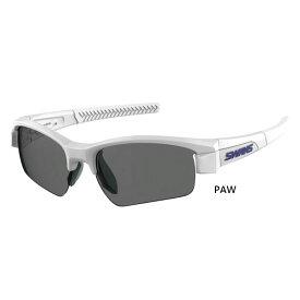 【送料無料】 スワンズ SWANS メンズ レディース ジュニア ライオン シン コンパクト LION SIN Compact サングラス 小さめモデル ランニング テニス ゴルフ アウトドア LISINC0001