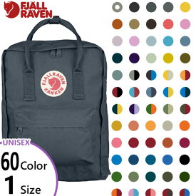 【送料無料】 16L フェールラーベン FJALL RAVEN メンズ レディース カンケン KANKEN リュックサック デイパック バックパック バッグ 鞄 定番 23510
