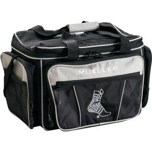 ミューラー メンズ レディース ヒーロー レスポンス スポーツ用具 応急処置 救急バッグ 送料無料 MUELLER 19119