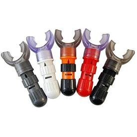 ソルテックスイム メンズ レディース ウルトラブレス ULTRA BREATHE 水泳用品 呼吸筋トレーニング 腹筋 背筋 横隔膜 強化 送料無料 SOLTEC SWIM 205700 205703