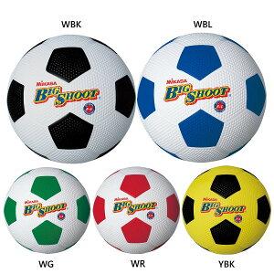 【送料無料】 4号 ミカサ MIKASA ジュニア キッズ ゴムサッカーボール サッカーボール F4