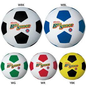 3号 ミカサ ジュニア キッズ ゴムサッカーボール サッカーボール 送料無料 MIKASA F3