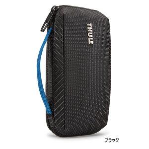 【送料無料】 スーリー THULE メンズ レディース クロスオーバー トラベル 旅行 オーガナイザーCrossover 2 Travel Organizer バッグ 鞄 パスポートケース ポーチ 財布 3204040