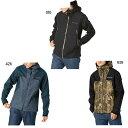 【送料無料】 コロンビア Columbia メンズ デクルーズサミットパターンドジャケット Decruze Summit Patterned Jacket アウター トップス アウトドアウェア PM3810