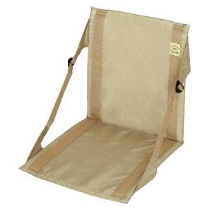 【送料無料】 キャプテンスタッグ CAPTAIN STAG メンズ レディース モンテ FDチェア マット アウトドア コンパクト 座椅子 キャンプ ソロキャンプ グランピング 折り畳み 軽量 UB-3053