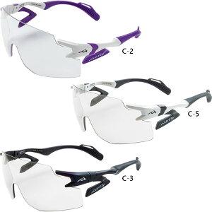 エアフライ メンズ レディース メディカル Medical MD30 series ブルーライトカット 医療用保護メガネ めがね 眼鏡 鼻パッド無し 送料無料 AirFly AF-301 AF-302