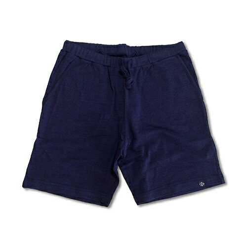 RHC Ron Herman (ロンハーマン): SURT Half Pants by SURT (Navy)