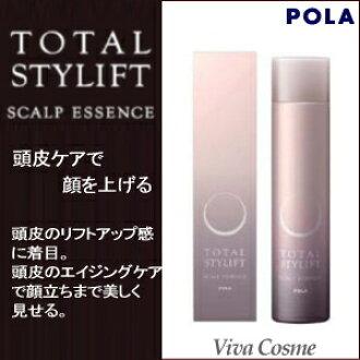 POLA Total sylift Scalp Essence 100 g