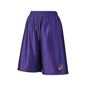 W'Sプラパン【ASICS】アシックスBASKETBALL APPAREL BASIC(XB7616)*27